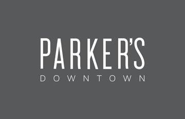 Parker's Downtown