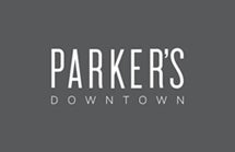 PARKERS_DOWNTOWN_LOGO_GREY-4280976e152.jpg