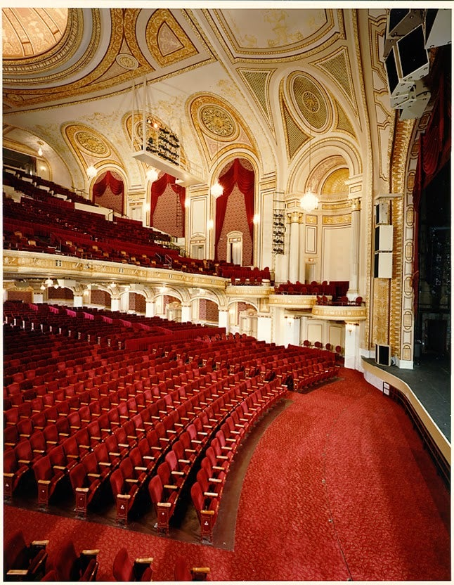 PlayhouseSquare Palace Interior.jpg