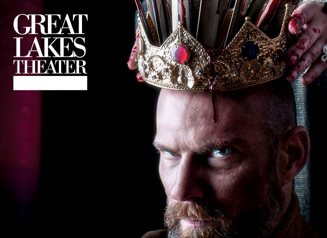 PlayhouseSquareEventImages18GLT_Macbeth_654x476.jpg