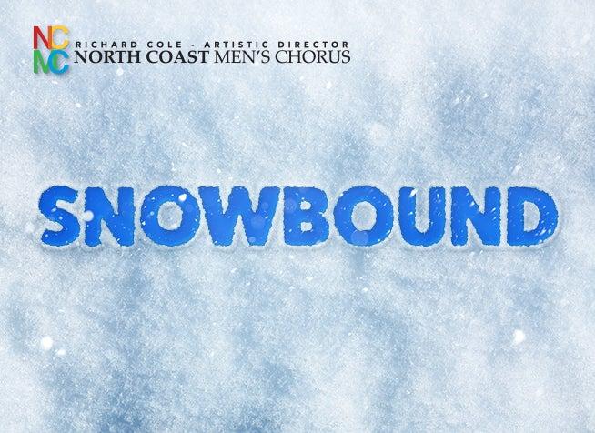SNOWBOUND_654x476.jpg