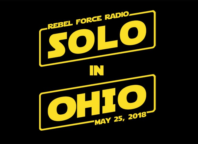 SOLO_IN_OHIO-654x476.jpg