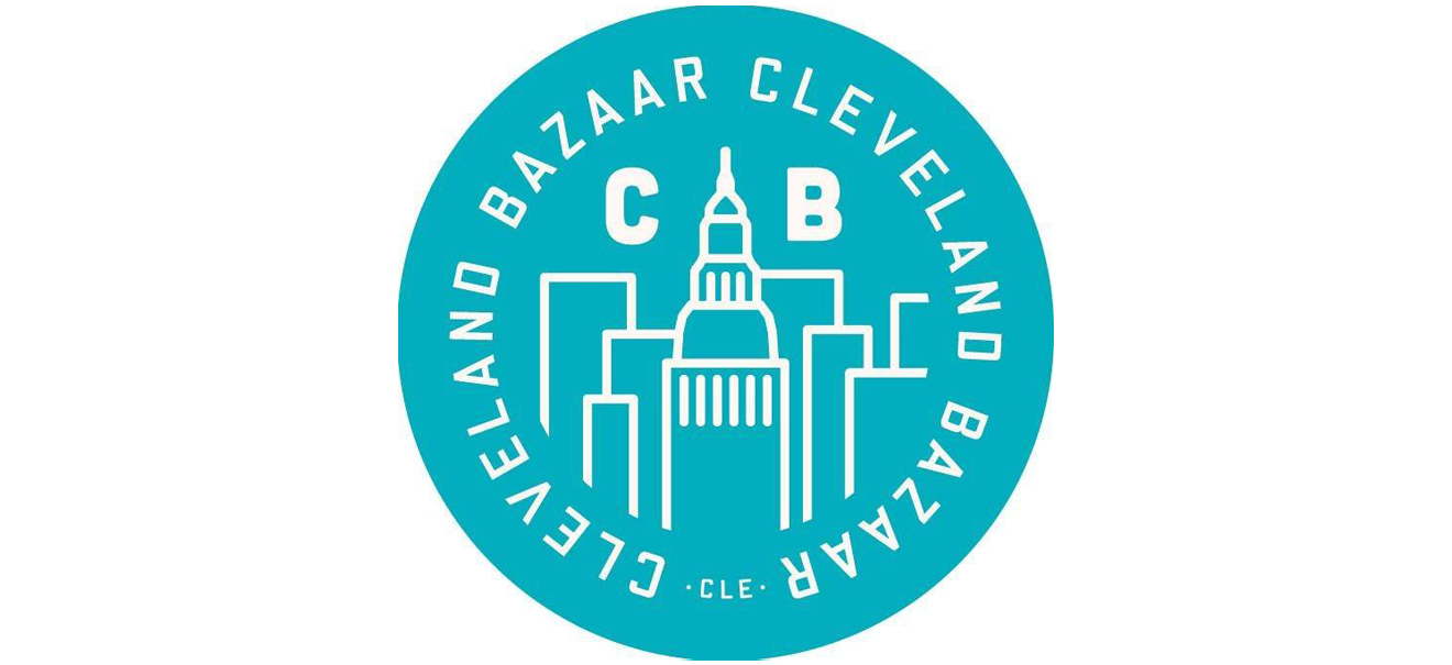 Cleveland Bazaar at Playhouse Square | Playhouse Square