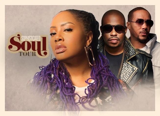 Sophisticated Soul Tour_Cleveland_Playhouse Square_654x476_Thumbnail_LYFE.jpg
