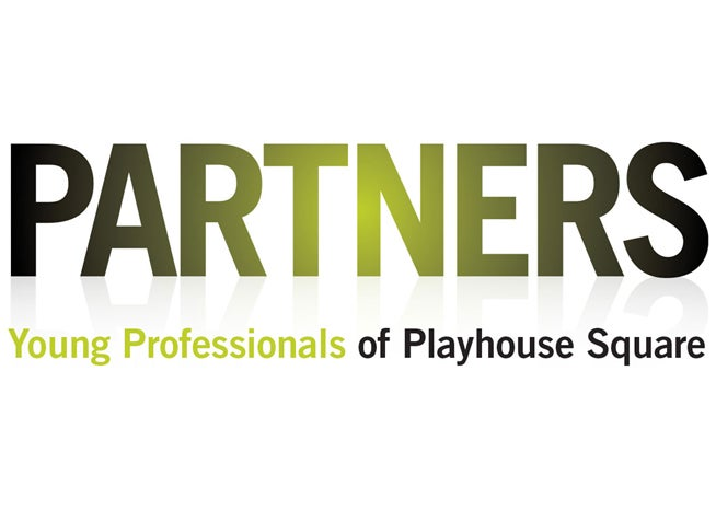 Events | Playhouse Square