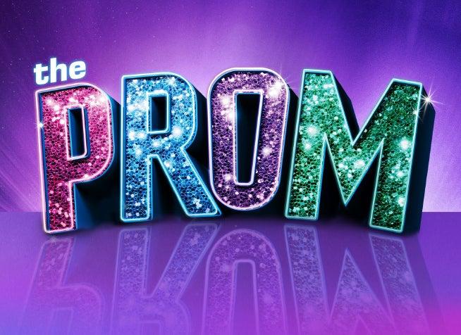 The Prom Thumbnail Image