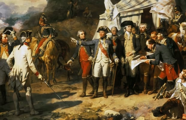 The Siege of Yorktown, October 17, 1781.jpg
