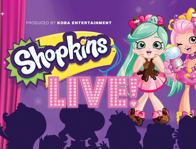 Thumb_shopkinslive.jpg