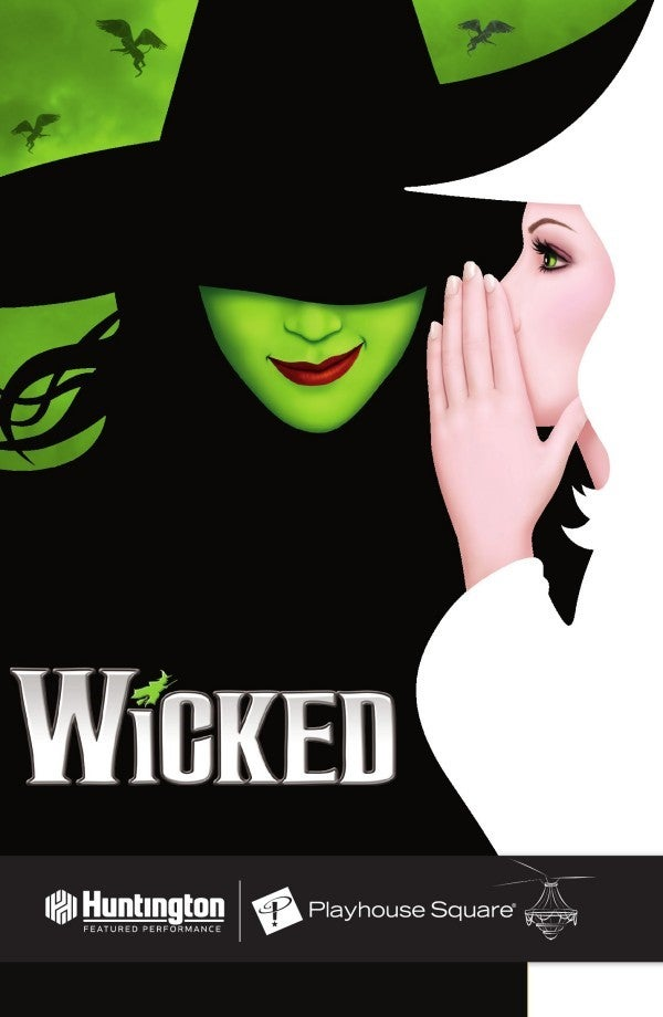 Wicked cover.jpg