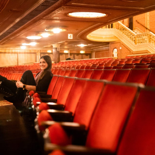 alicia-state-theater-seating-640x640.jpg