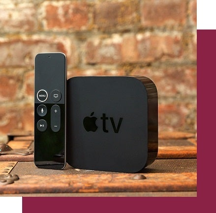 apple tv with shadow.jpg