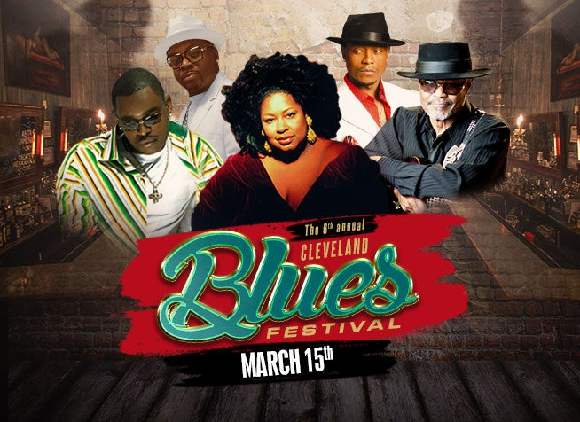 blues-festival-Cleveland-Thumbnail---654-x-476.jpg