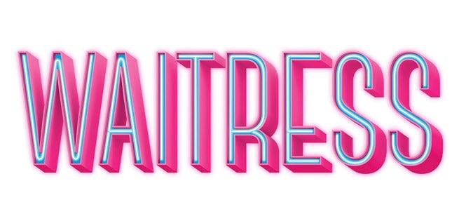 branding_Waitress.jpg