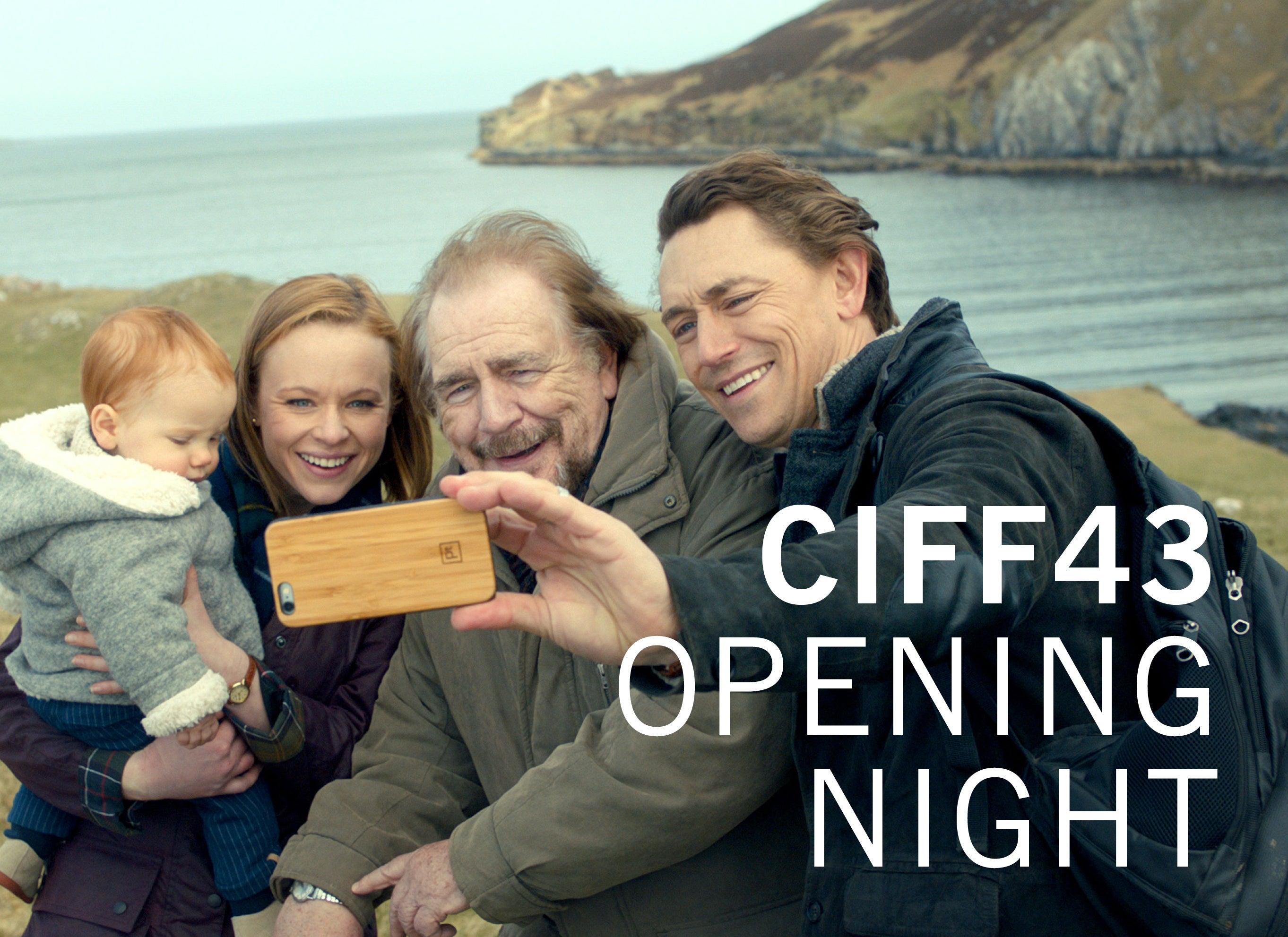 ciff43_openingnight_film_654x476.jpg