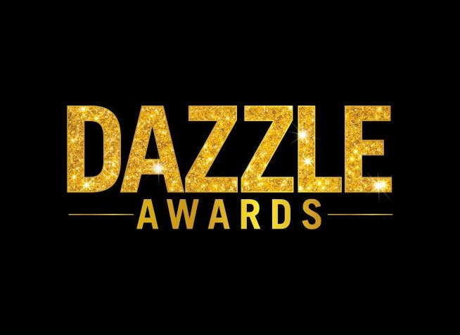 dazzle_awards_thumb.jpg