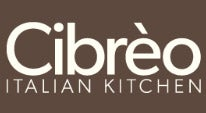Cibreo Italian Kitchen