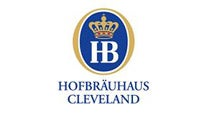 Hofbrauhaus Cleveland