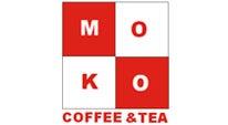 MOKO Cafe