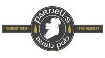 Parnell's Irish Pub