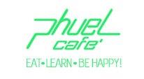 Phuel Cafe