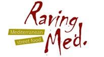 dining_ravingmed16.jpg