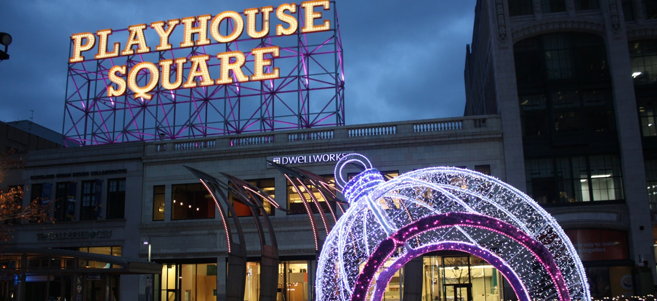 holidayblog_spotlight.jpg