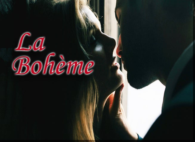 la_boheme_ad_654_x_476_1.jpg