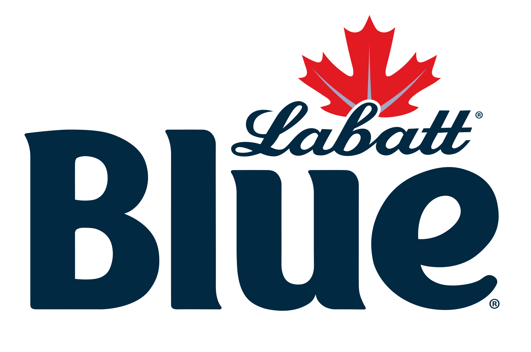 labatt_redesign_blue_transparent.png