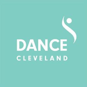 logo_DanceCleveland2016.jpg