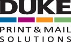 logo_duke.jpg