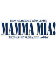 mammamiathumb.jpg