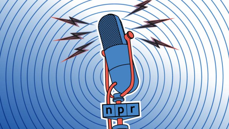 microphone_politics.png
