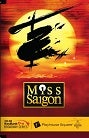 miss saigon program.JPG