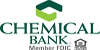nChemical Bank FINAL CB-1-FDIC-EHL-XL-RGB.jpg