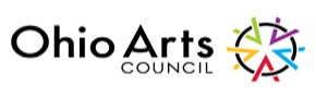nOhio Arts Council.jpg