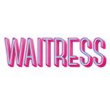news-thumb_Waitress.jpg