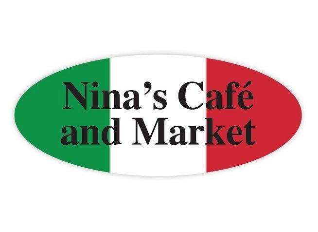 Nina's Café and Market