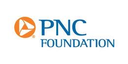 pncFoundation.jpg