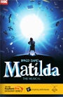 program_matilda16.jpg