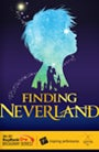 programarchive_findingneverland_november2016.jpg