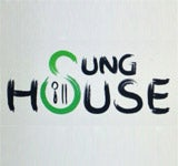 Sung's House