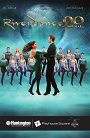riverdance flipbook.png