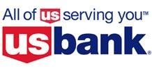 slider_usbank.jpg