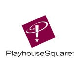 Playhousesquare Mourns The Passing Of Ray Shepardson Playhouse Square