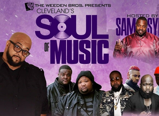 soul of music thumbnail.jpg