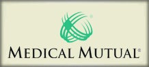 sponsor_MedMutual.jpg
