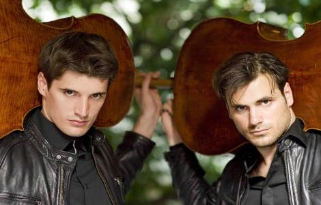 spotlight_2cellos.jpg