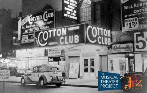 spotlight_CJO15-CottonClub.jpg