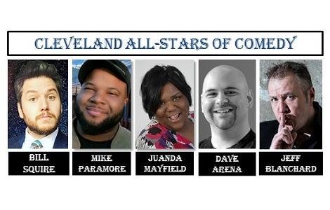 spotlight_ClevelandAll-StarsCCF2016.jpg