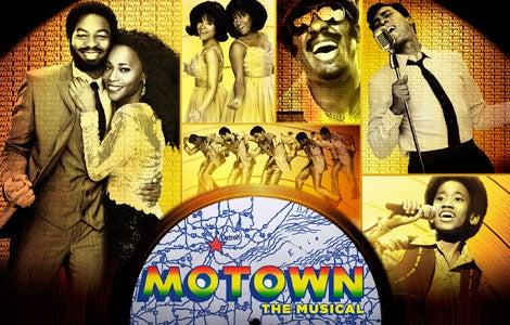 spotlight_Motown.jpg